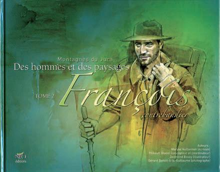 François, contrebandier