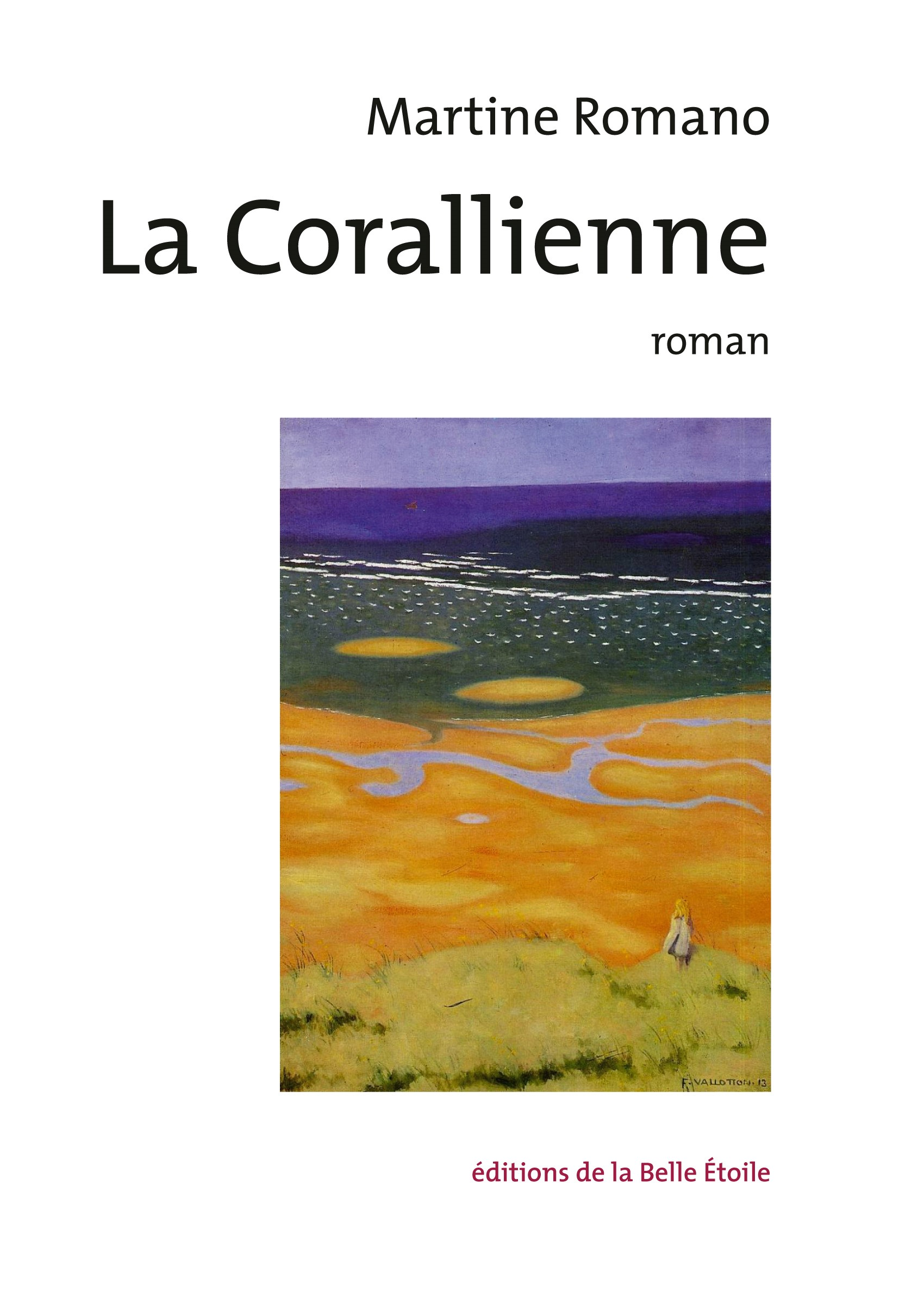 La Corallienne